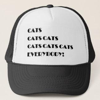 CATS.jpg Keps