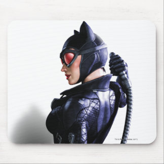 Catwoman 2 musmattor