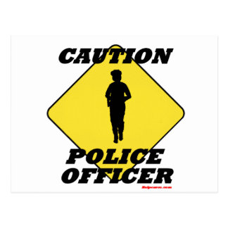 Caution_Police_Officer2.gif Vykort