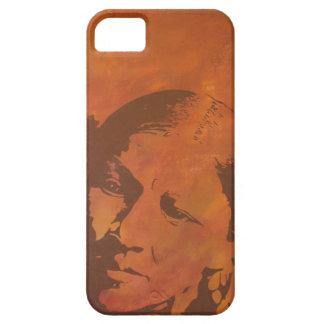 """Cayusen som kvinnan från målning berättigade """", är iPhone 5 cases"""