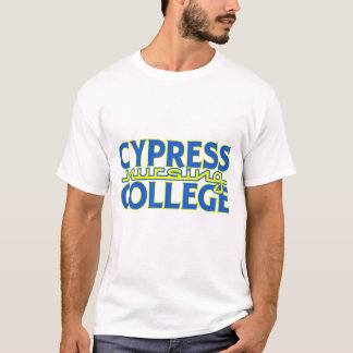 CC som vårdar 1 T-shirt