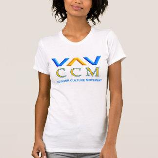 CCM kvinnor Tröjor