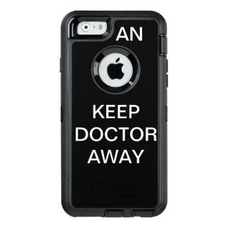 CCOL-SAK APPLE OtterBox DEFENDER iPhone SKAL