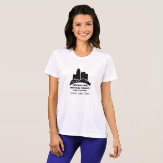 CCPT-skjorta T Shirts
