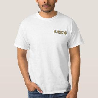 Cebu T Shirts