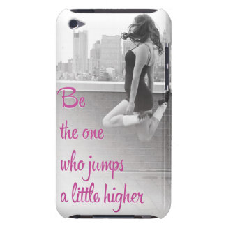 Browse the iPod Touch Cases Collection and personalize by color, design, or style.