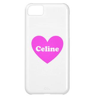 Celine iPhone 5C Fodral