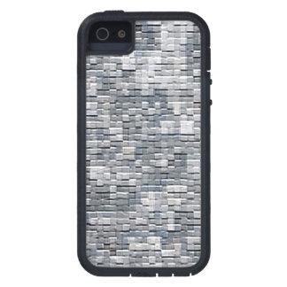 Celltelefonen täcker, kritiserar tegelsten iPhone 5 Case-Mate cases