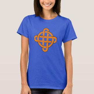 Celtic arg #7 t shirts