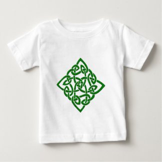 Celtic fnurra - diamantT-tröja T Shirts