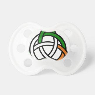 Celtic fnurra napp