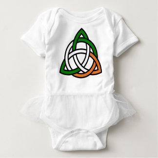 Celtic fnurra t-shirt