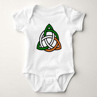 Celtic fnurra tee shirt