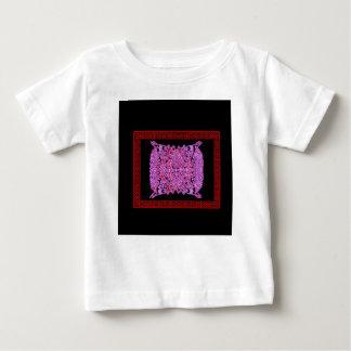 Celtic fnurra tee shirts