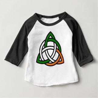 Celtic fnurra tshirts