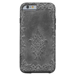 Celtic fodral för fnurrastiliPhone 6 Tough iPhone 6 Fodral