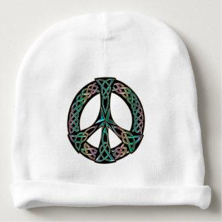 Celtic fred - Celtic fnurrafredstecken