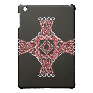CELTIC iPad MINI MOBIL FODRAL