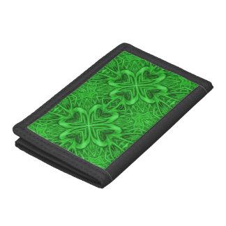 Celtic plånbok för Kaleidoscope för