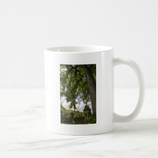 Central Park Kaffemugg