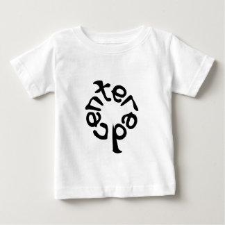 Centrerat Tee Shirt