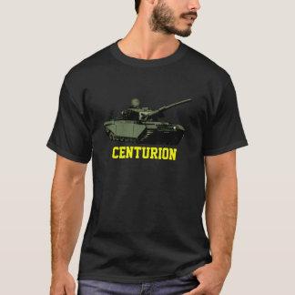 Centuriontank Tshirts