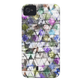 Cepheid - blackberry boldfodral iPhone 4 cases