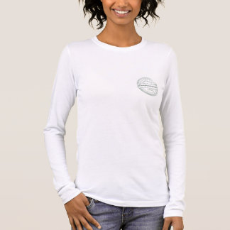 Certified Compassionate Shirt T-shirt