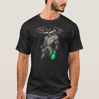 CES-HVAC-tjur 2006 Tee Shirt