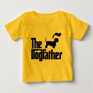 Cesky Terrier Tee Shirts