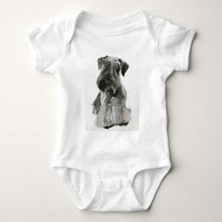 Cesky Terrier Tröjor