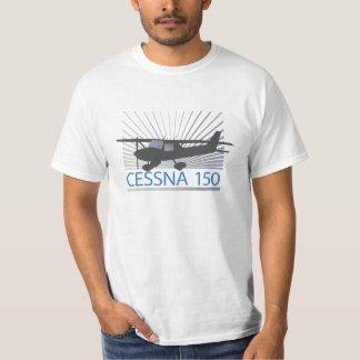 Cessna 150 flygplan t shirts