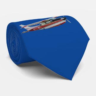Cessna 210K Tie Slips