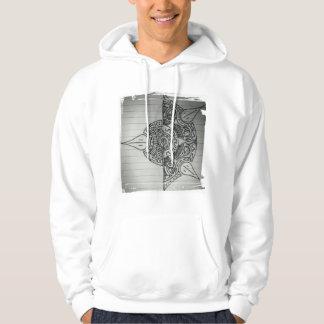 Charis_inc t-skjortor sweatshirt