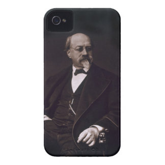 Charles Philippe Robin (1821-85), från 'Galerie Co iPhone 4 Case-Mate Skydd