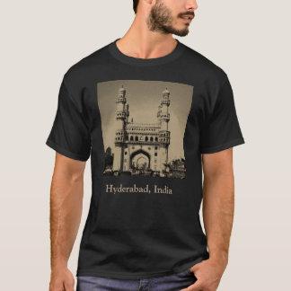 Charminar moské tshirts
