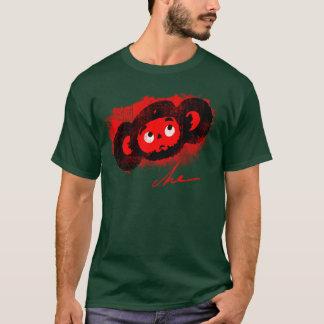 Che-burashka T-shirts