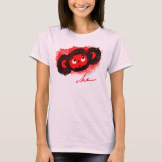Che-burashka Tee Shirt