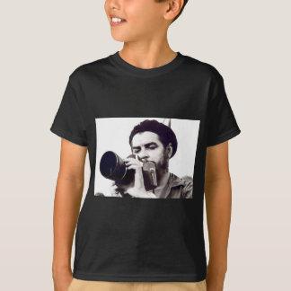 Che Guevara produkter & designer! Tee Shirts