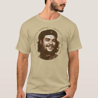 Che Hasta La Victoria T Shirt