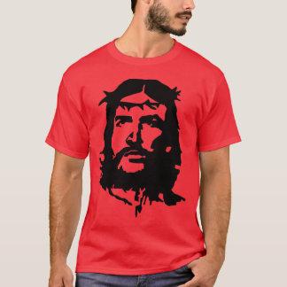 Che Jesus T Shirt
