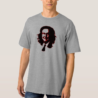 Che McConnell, hjälte av revolutionen? T Shirts
