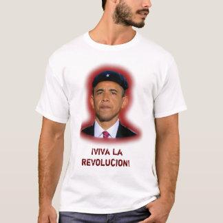 Che Obama T Shirt