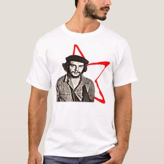 Che skjorta tee shirts