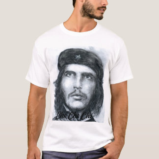 Che t-skjorta t shirts