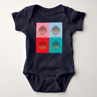 chee-lee-xvr'sh pojkeonsie - Siltez Dee-ni T-shirts