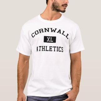 Cheeba hökar t-shirts