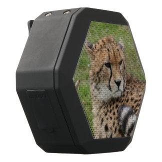 Cheetah 1115 svart bluetooth högtalare