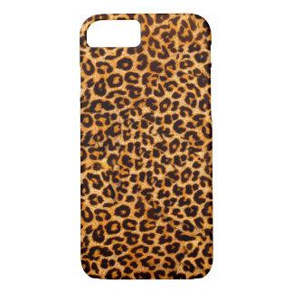 Cheetahmönster