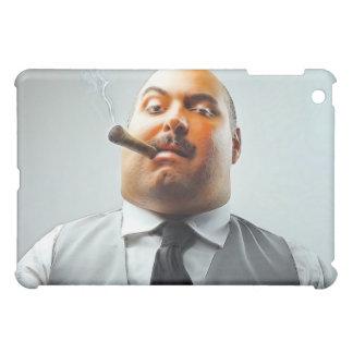 CHEFEN iPad MINI MOBIL FODRAL